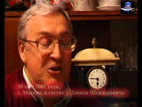 видео монологи о ебле русское