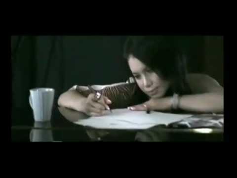 Jangan Ada Dusta Di Antara Kita - Rossa feat. Broery Marantika