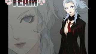 Trauma Team OST - The Dead Shall Speak (Forensics)