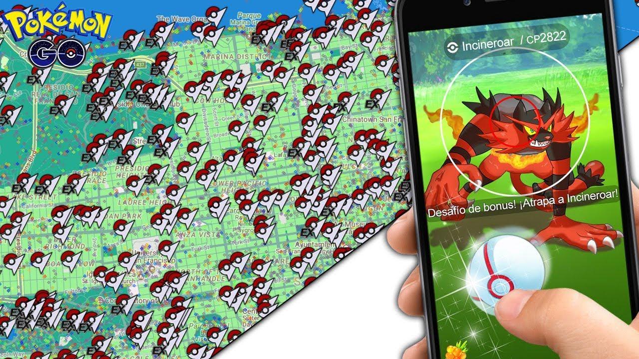Temple of Notch Mapa para Minecraft 1.5.1