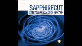 SAPPHIRECUT - Free Your Mind (Danny Tenaglia