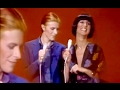 watch he video of David Bowie & Cher – Can You Hear Me - Live on the Cher Show – 1975 - Remastered