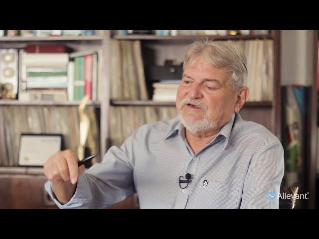 Manejo das Águas Pluviais - Saturnino de Brito e Prestes Maia - Entrevista com JS Cordeiro (parte 2)