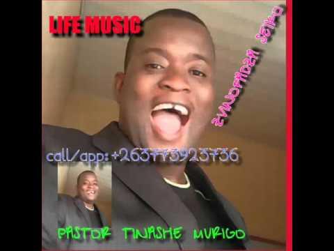 ndinosimudza maoko gospel song