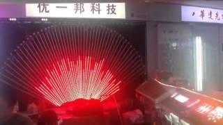 LED club   светодиодные линейки и контроллеры(Компания Led.club Это такая продукция как: комплектующие для производства светодиодных строк, Светодиодные..., 2016-04-23T09:15:18.000Z)