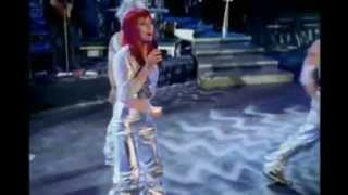 CHER: All Or Nothing - HD (HQ Audio)