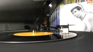 Morrissey-Dagenham Dave