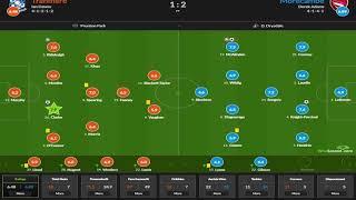 Brazil vs Venezuela 3-0 Goles y Resumen   Copa America 2021 HD