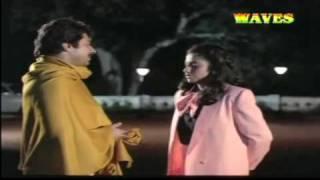 Manivathoorile Aayiram Sivarathrikal [ 5 ]