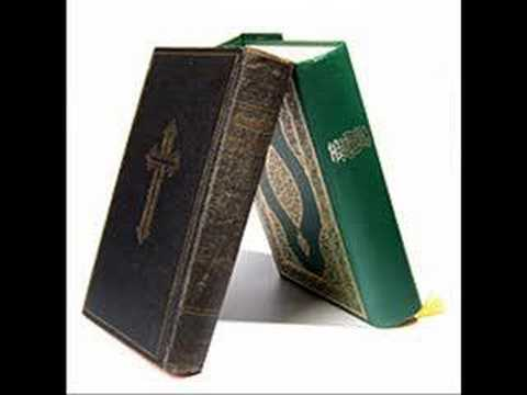 bible vs koran The words of the lord are pure words: as silver tried in a furnace of earth, purified seven times psalm 12:6 for ever, o lord, thy word is settled in heaven.
