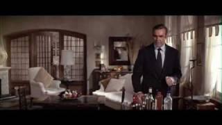 Bond Girls - Part 1
