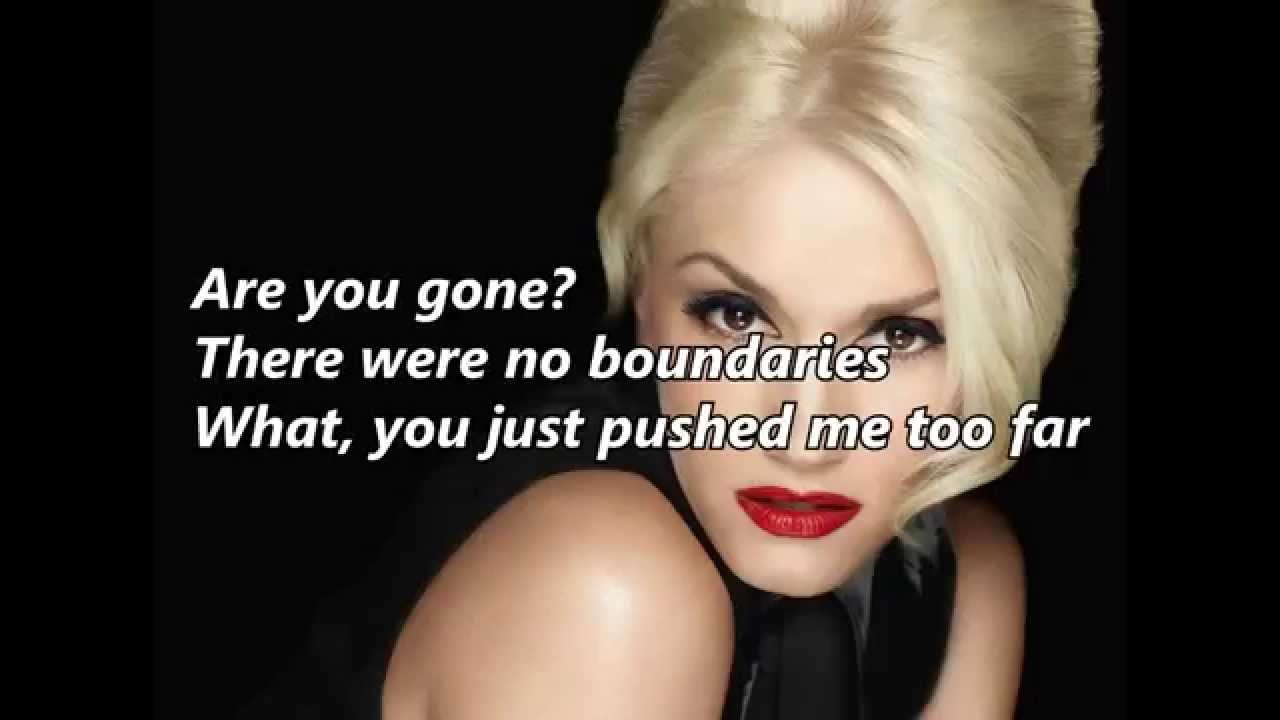gwen-stefani-used-to-love-you-with-lyrics-brett-bertram