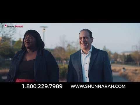 thank-you,-alabama-|-alexander-shunnarah-personal-injury-attorneys
