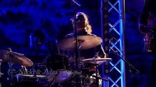 Nikki & Jules - Teaser- La Baule Jazz Festival