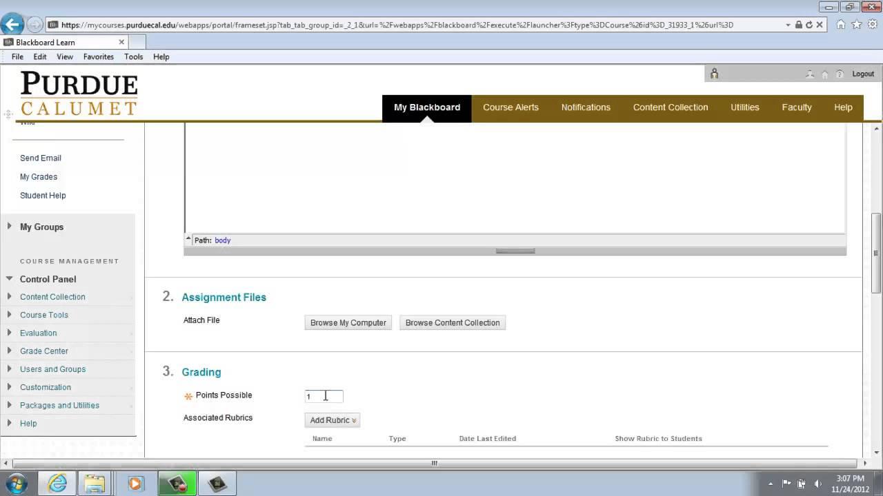 moodle.unizar.es - Information about any Web Company