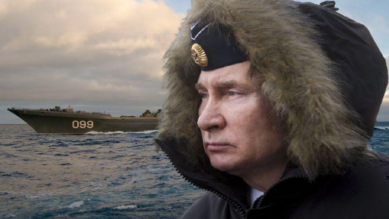 Nga đón tin vui bất ngờ từ AUKUS Bẫy hiểm giăng sẵn, kẻ nào giỏi cứ lao tới