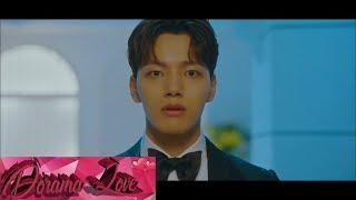 Heize (헤이즈) - Can You See My Heart - Hotel Del Luna - OST Parte 5 - Sub Español (DORAMA LOVE)