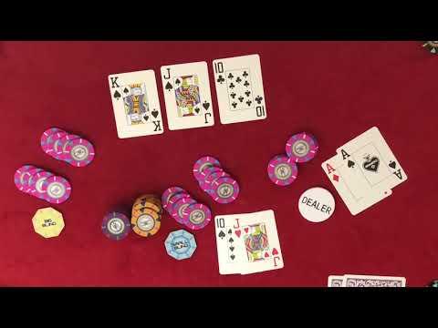 Vlog #25 - One Week, Four Tournaments - Pub Poker On The Gold Coast