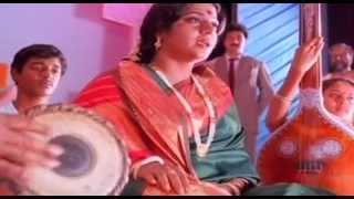 Sri Shiva Sudha | Ente Soorya Puthrikku | Malayalam Film Song HD,