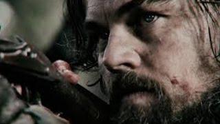 Фильм Выживший Трейлер Смотреть  онлайн HD