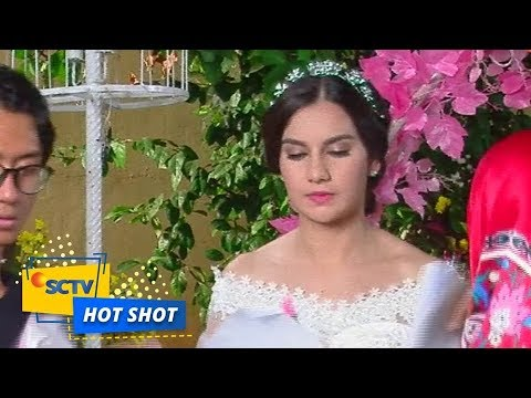 Ammar Zoni dan Irish Bella Siap Gelar Lamaran 12 Februari - Hot Shot Mp3