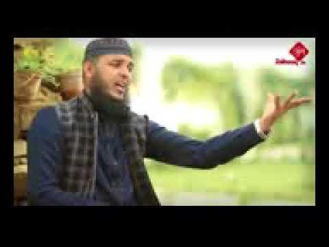 SabWap CoM Hafiz Abubakar Naat Qadam Choom Lunga Hd 2016