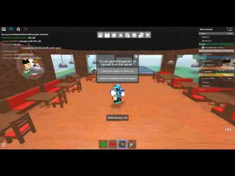 Roblox Work at a Pizza Place Money bag 0_0 - YouTube