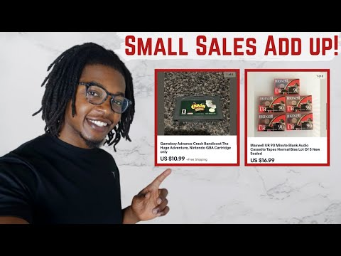 buyers-want-these-now!-|-small-sales-add-up