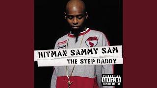 Step Daddy (Remix)