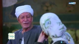 حياتنا -  لقاء مع عمدة عائلة ابو عايد في محافظة قنا
