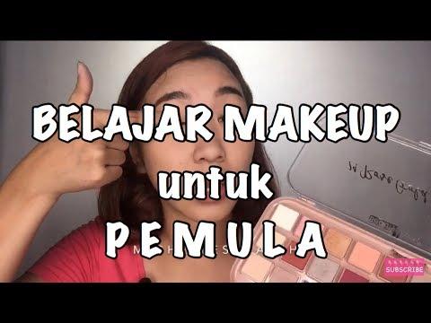 Belajar makeup untuk pemula Mp3