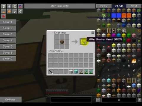 Minecraft portable 1. 5. 2 sin java!!!!! Youtube.