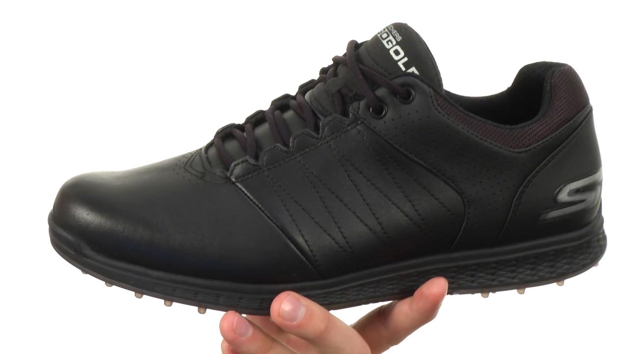 SKECHERS Go Golf Elite 2 SKU:8920614