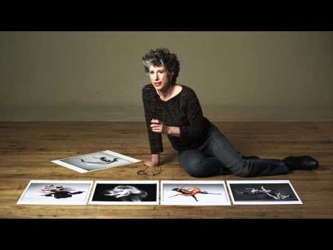 Epson Signature Worthy Papers | Lois Greenfield Testimonial