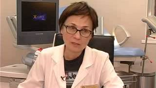 Диагностика бесплодия. Лечение бесплодия. ЭКО. ИКСИ(Подробная информация здесь: http://tonusmama.ru/besplodie.html, http://tonusmama.ru/zhenskoe-besplodie.html Женское бесплодие – это заболевани..., 2014-09-30T06:44:03.000Z)