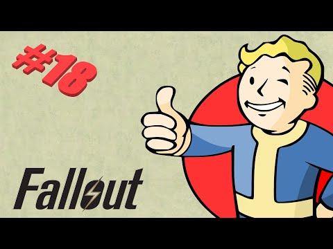 Fallout 4.  На Русском. Сложность: Выживание