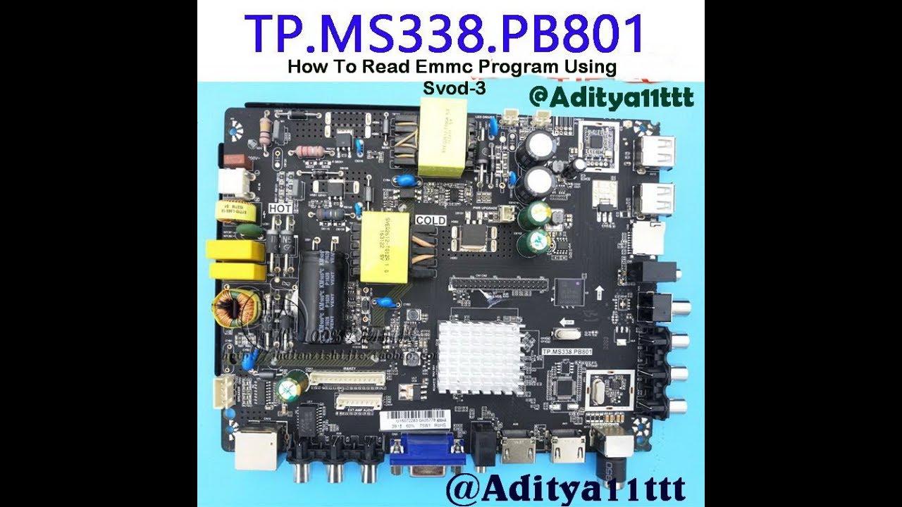 Download Lagu Tp Ms338 Pb802 Emmc Read | IMAGESPERFECTGLASSCOM