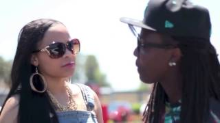 Duplicate Of She Lifestyle Episode 3 View İn High Definition & SheLife 2