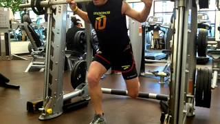 Strength Training For Endurance Athletes.mp4