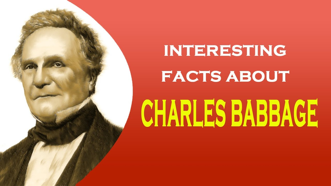 charles babbage history in tamil