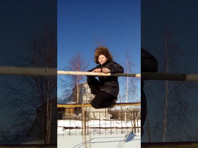 Изображение предпросмотра прочтения – ДанилШаповалов читает произведение «Весна (Зима не даром злится…)» Ф.И.Тютчева