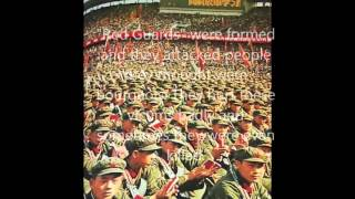 Chinese Communist Revolution review video