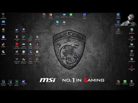Как запустить старую игру на windows 8