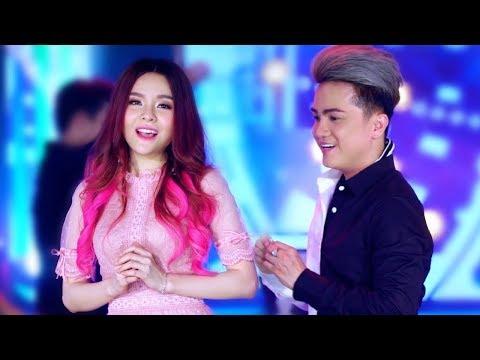 Sến Nhảy - Saka Trương Tuyền ft Khưu Huy Vũ, Lưu Chí Vỹ   LK Song Ca Trữ Tình Remix 2018