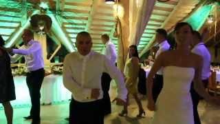 Atrakcje Weselne Bielsko-Biała tel:511017006 (nowoczesny teledysk weselny)