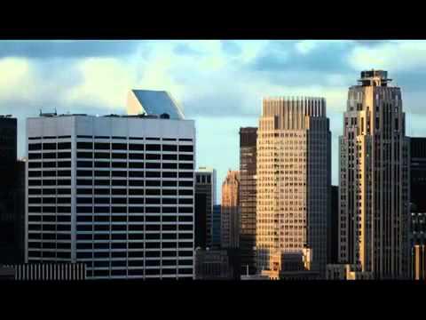 Trailer do filme Sexy e Marginal