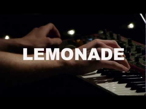 Lemonade - Full Performance (Live on KEXP)