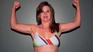 P90X Results from a Mom of 5!