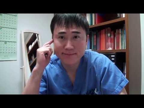 オナ禁は効果ありますか?射精は体に悪いですか?ハゲ、ニキビ、美肌に作用しますか?高須クリニック高須幹弥が動画で解説