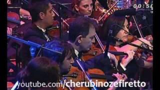 Senfoni ile Ilahiler - Allahumme Salli - Tekbir